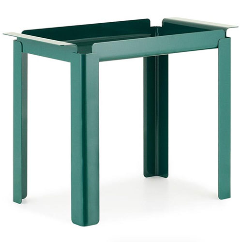 box-side-table_07