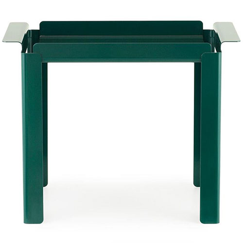 box-side-table_08