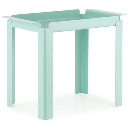 box-side-table_13