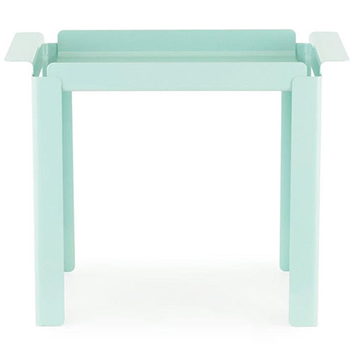 box-side-table_14