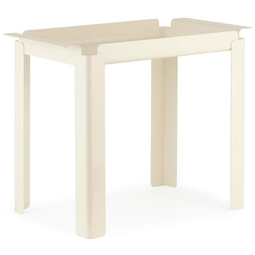 box-side-table_18