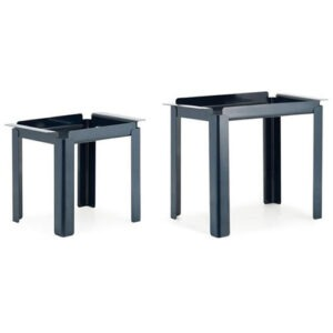box-side-table_f