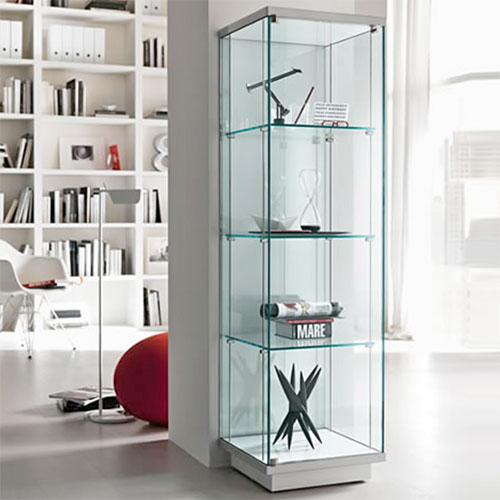broadway-display-cabinet_01