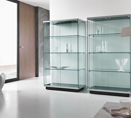 broadway-display-cabinet_03