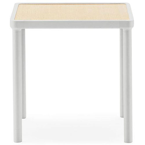 case-coffee-side-table_07