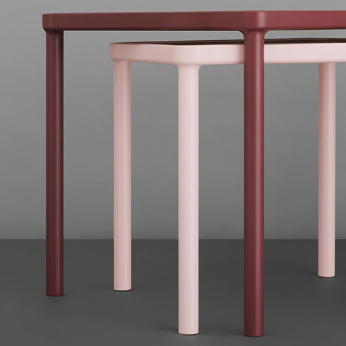 case-coffee-side-table_12