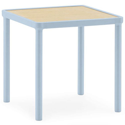 case-coffee-side-table_f
