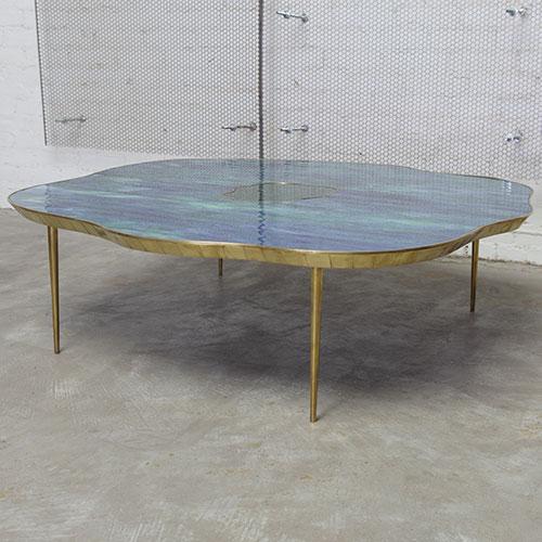 degas-coffee-table_02