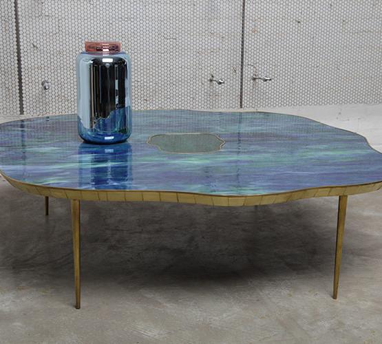 degas-coffee-table_03
