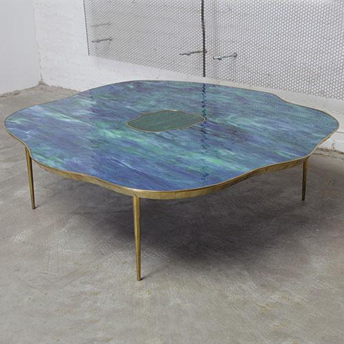 degas-coffee-table_f