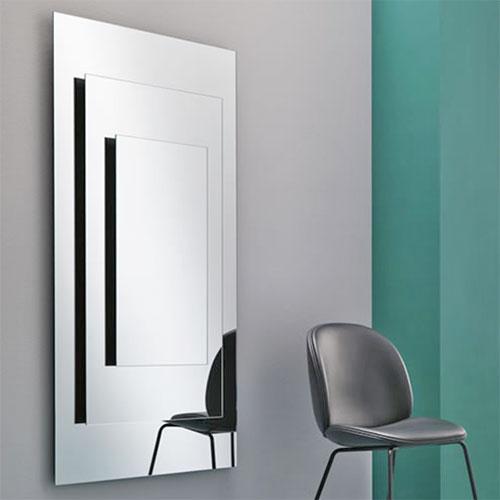 dooors-mirror_01