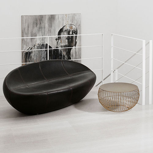 eero-sofa_02
