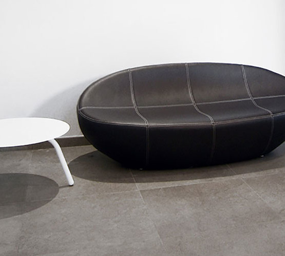 eero-sofa_03