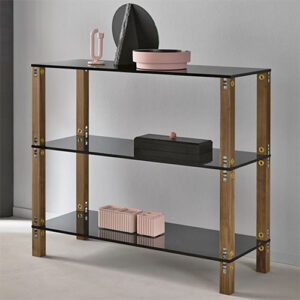 euclide-console-table_f