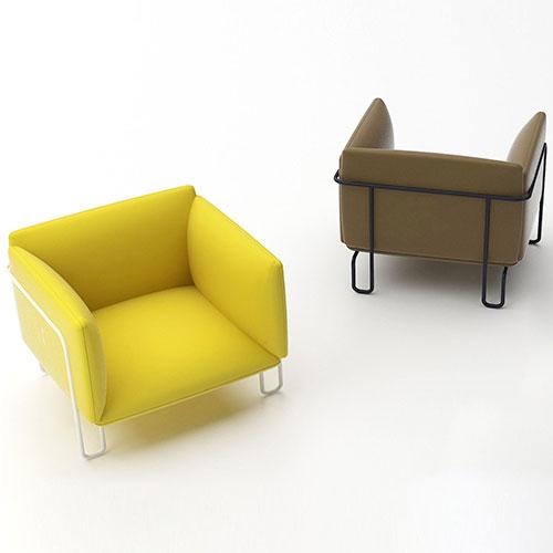 fargo-armchair_01