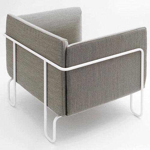 fargo-armchair_02
