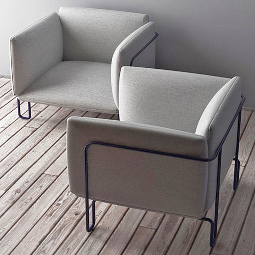 fargo-armchair_03