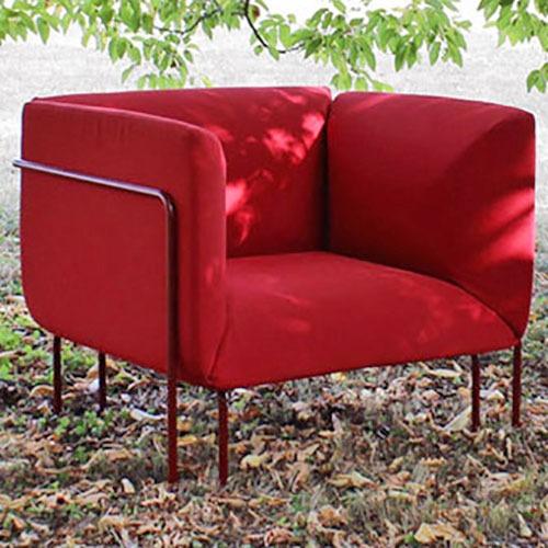 fargo-armchair_04