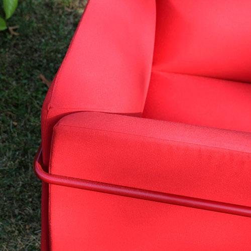 fargo-armchair_06