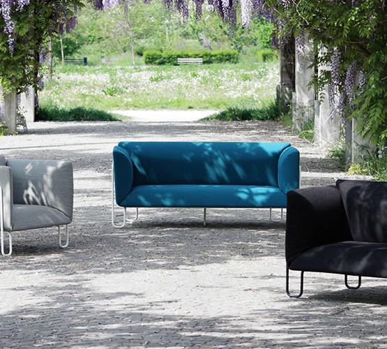 fargo-armchair_08