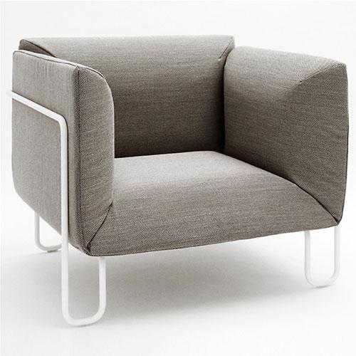 fargo-armchair_f