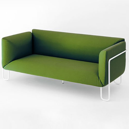 fargo-sofa_01