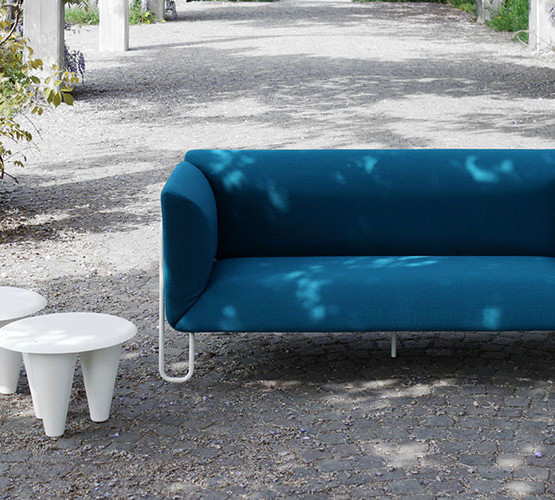 fargo-sofa_02
