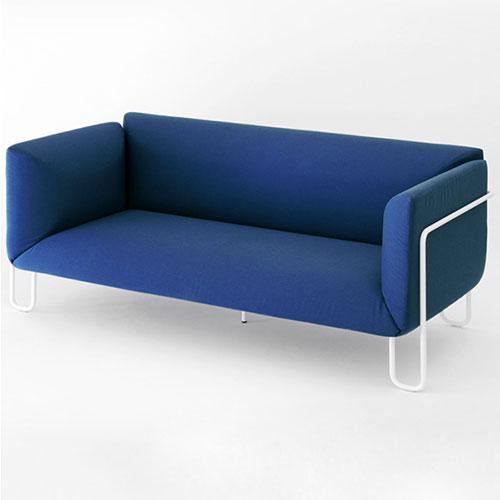 fargo-sofa_f
