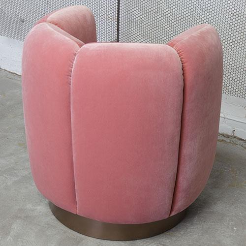 fleur-armchair_01