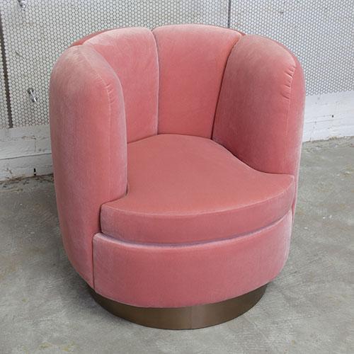 fleur-armchair_02
