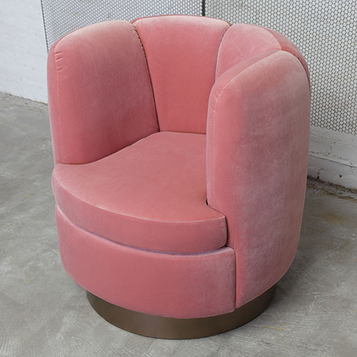 fleur-armchair_03