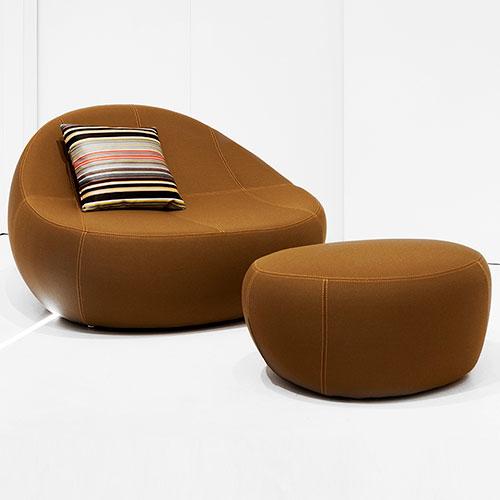 flirtstones-small-armchair_01