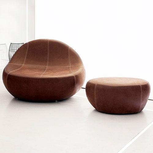 flirtstones-small-armchair_04