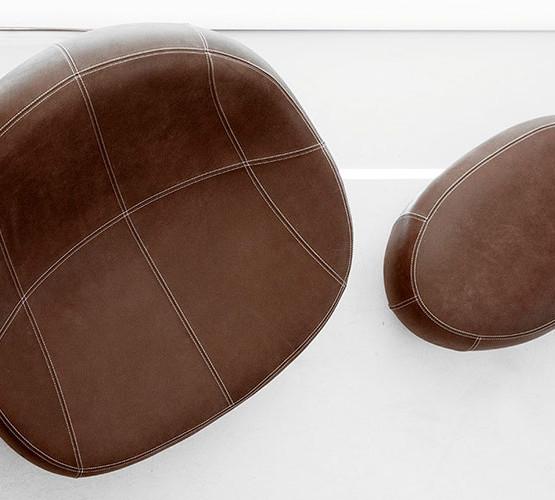 flirtstones-small-armchair_05