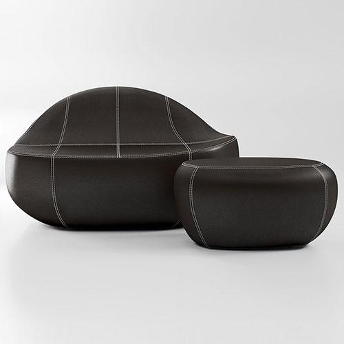 flirtstones-small-armchair_f