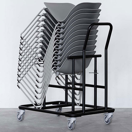 form-chair-stacking_01