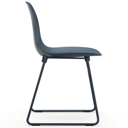 form-chair-stacking_03
