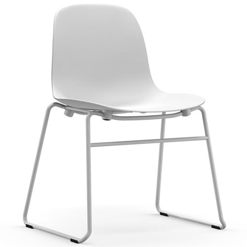 form-chair-stacking_07