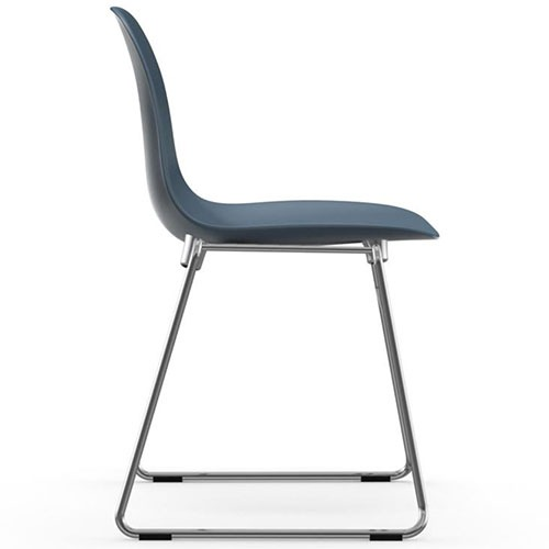 form-chair-stacking_15