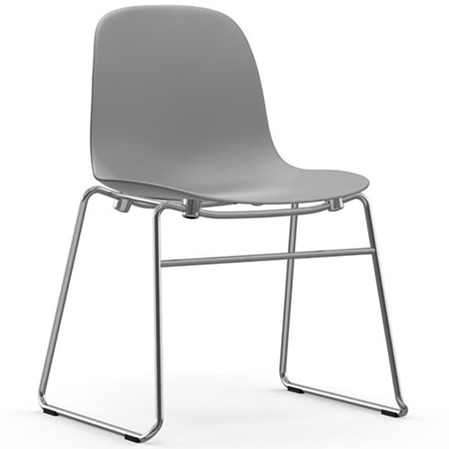 form-chair-stacking_18