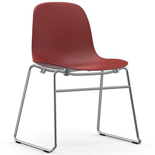 form-chair-stacking_20