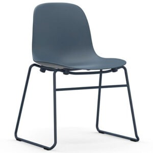 form-chair-stacking_f