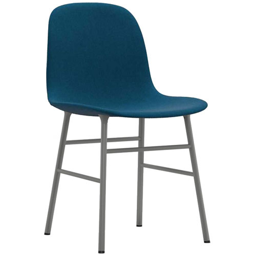 form-chair-upholstered-metal-legs_02