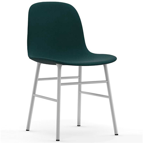 form-chair-upholstered-metal-legs_03