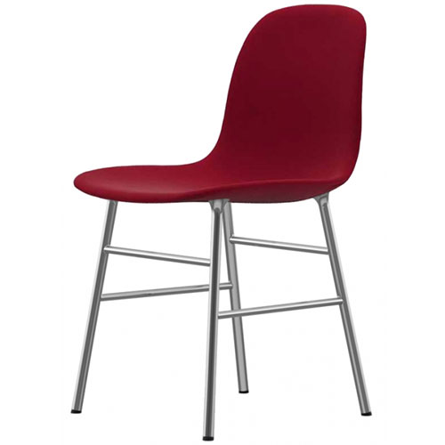 form-chair-upholstered-metal-legs_04