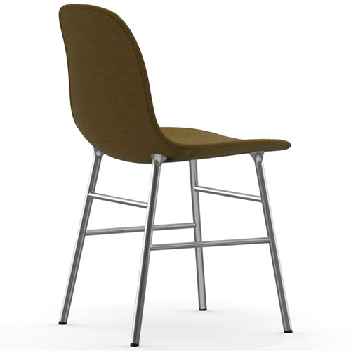form-chair-upholstered-metal-legs_05