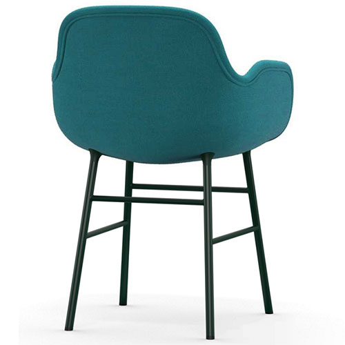 form-chair-upholstered-metal-legs_06