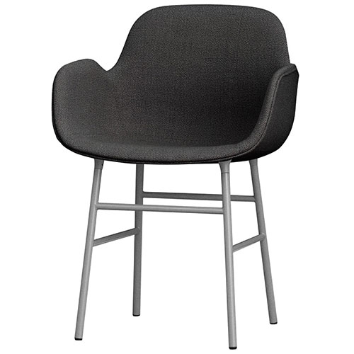 form-chair-upholstered-metal-legs_07