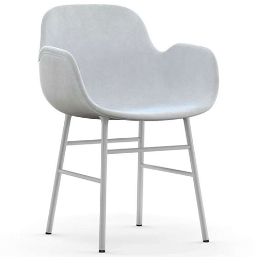 form-chair-upholstered-metal-legs_08