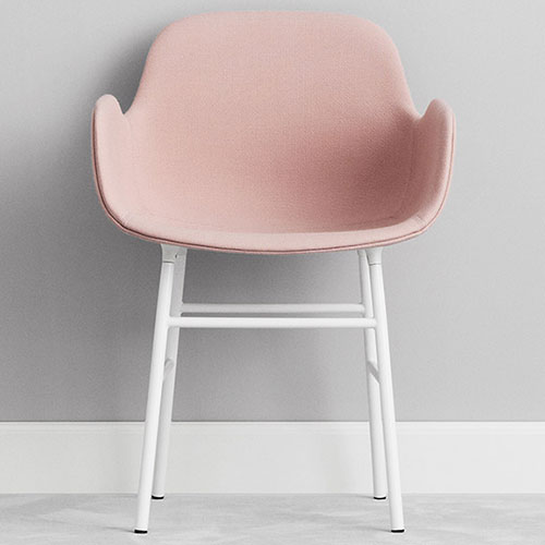 form-chair-upholstered-metal-legs_11